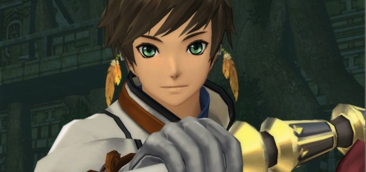 07-tales-of-zestiria-9