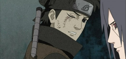 shisui_uchiha_and_one_mangekyo_sharingan_by_theboar-d5wd3dh