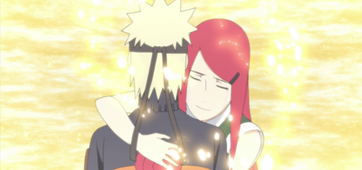 Kushina_thanks_Naruto