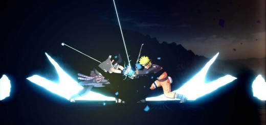 Naruto-Shippuden-Ultimate-Ninja-Storm-Revolution-releases-on-Xbox-360-PS3-in-2014-first-screenshots-here-13-1024x576