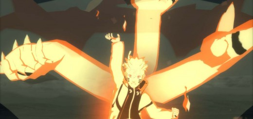 Naruto-Shippuden-Ultimate-Ninja-Storm-Revolution-releases-on-Xbox-360-PS3-in-2014-first-screenshots-here-2-1024x576