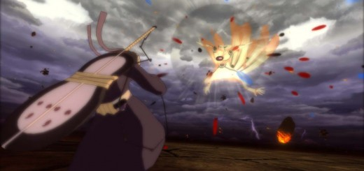Naruto-Shippuden-Ultimate-Ninja-Storm-Revolution-releases-on-Xbox-360-PS3-in-2014-first-screenshots-here-21-1024x576