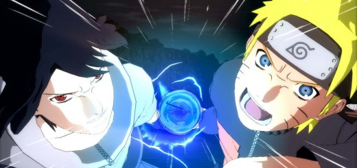 Naruto-Shippuden-Ultimate-Ninja-Storm-Revolution-releases-on-Xbox-360-PS3-in-2014-first-screenshots-here-25-1024x576