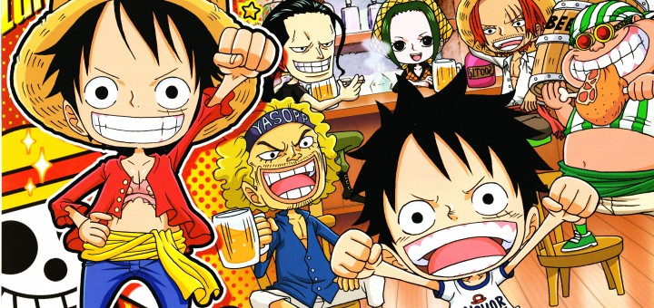 One.Piece-.Two.Years.Later.full.1620757