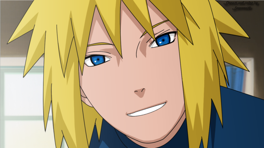 tumblr_static_minato_namikaze_2_episode_247_color_by_lanessa29-d4oljcb__1_