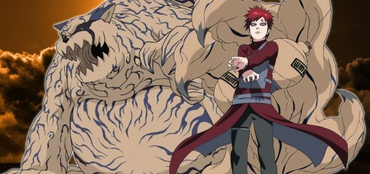 gaara_and_shukaku_by_yorkemaster-d4vzhbn