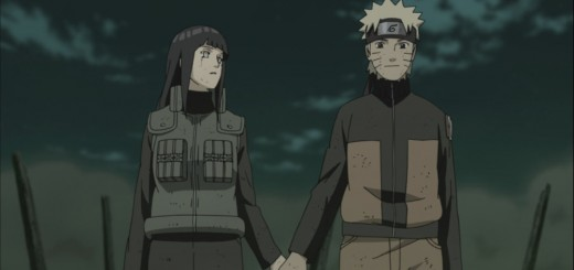 naruto_and_hinata_hold_hands_by_weissdrum-d7l4hmf