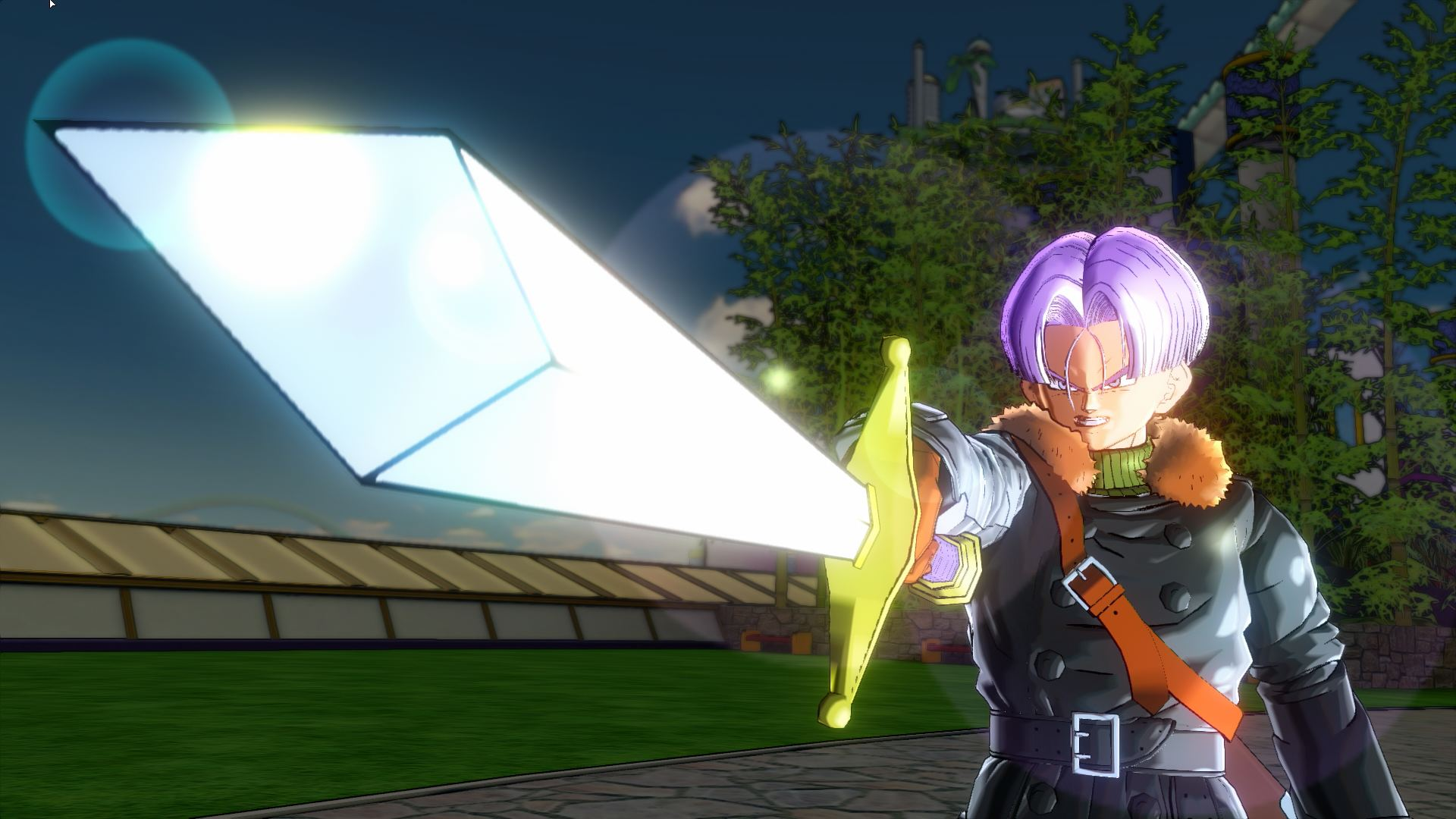 Dragon-Ball-Xenoverse-Bild-25