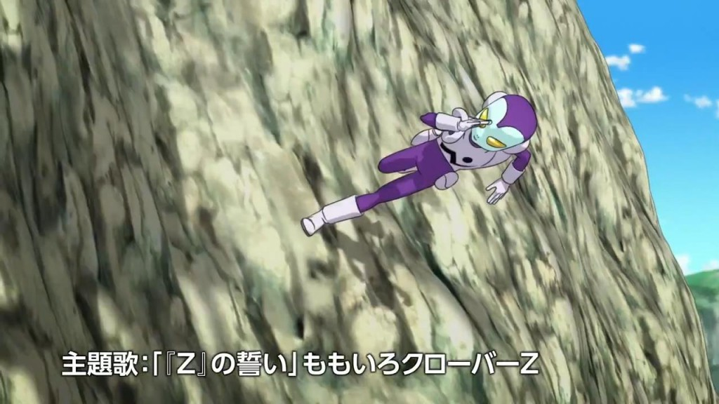 dragon-ball-z-2015-movie-revival-of-f-official-trailer-3-friezas-new-form-mp4_snapshot_00-50_2015-03-03_08-38-10