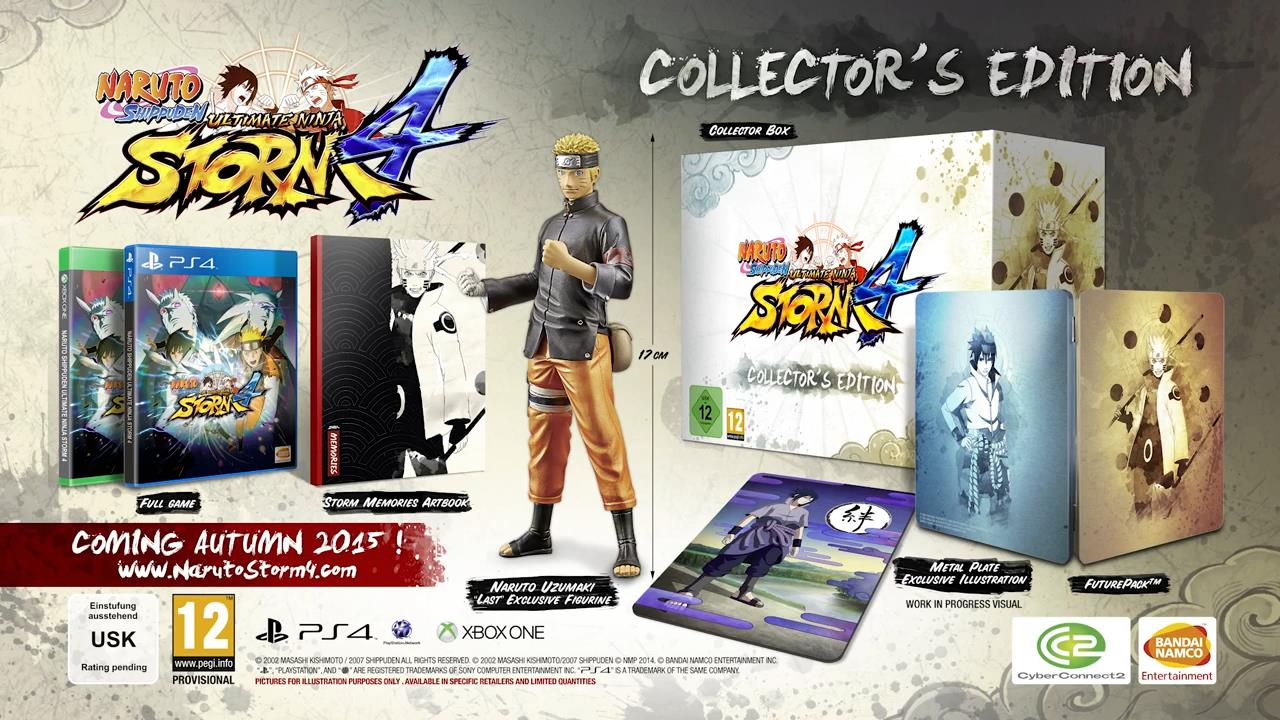 Naruto SUN Storm 4 - PS4-XB1-PC - The Last Dream (Japan Expo Trailer).mp4_snapshot_02.44_[2015.07.02_12.21.06]