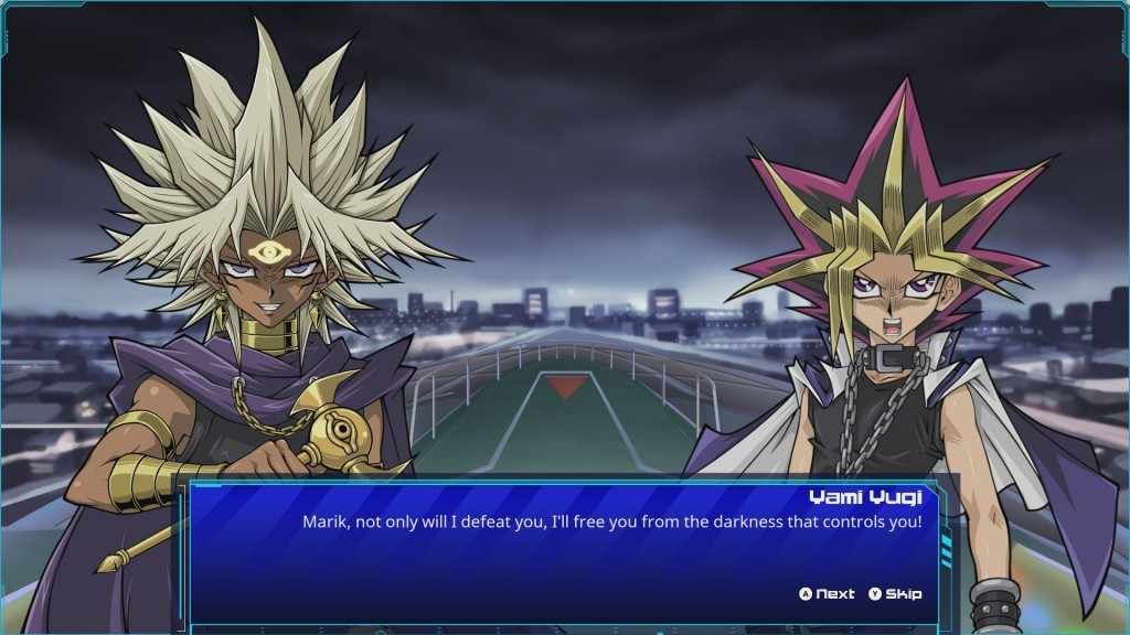 Yu-Gi-Oh-Legacy-of-the-Duelist-014