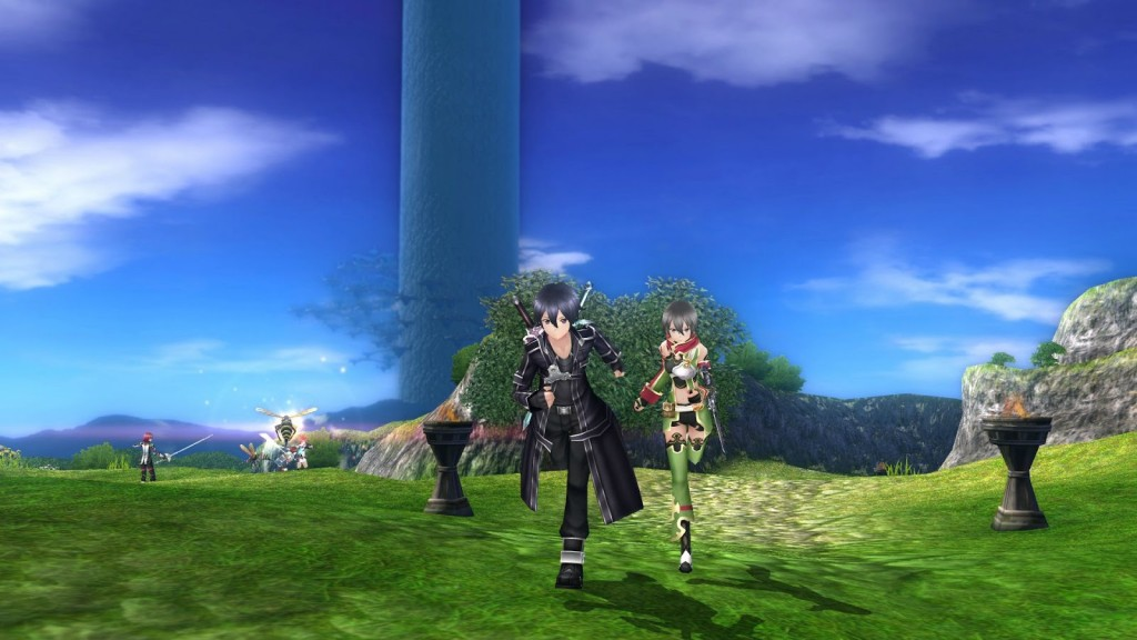sword-art-online-hollow-fragment