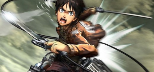 AttackOnTitan-13-ds1-670x409-constrain