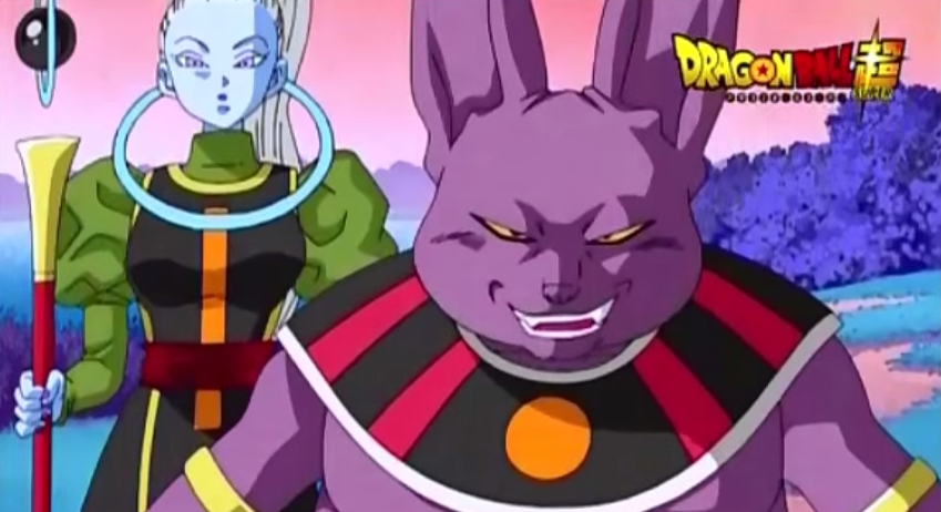 Lady_Whis_and_Champa
