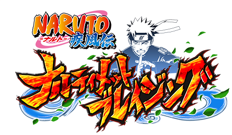 Reddit ultimate ninja blazing - Can you pay in fractions of
