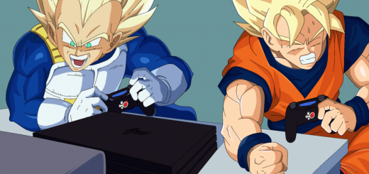 date dlc dragon ball fighters